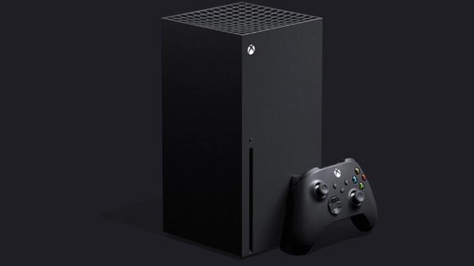Analitycy: najlepiej sprzedającą się konsolą nie będzie PS5 ani Xbox [2]