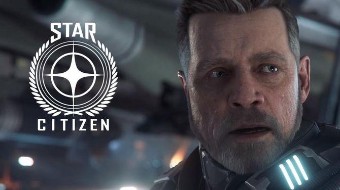 Crytek chce pozwać twórców Star Citizen, ale czeka na premierę gry [1]