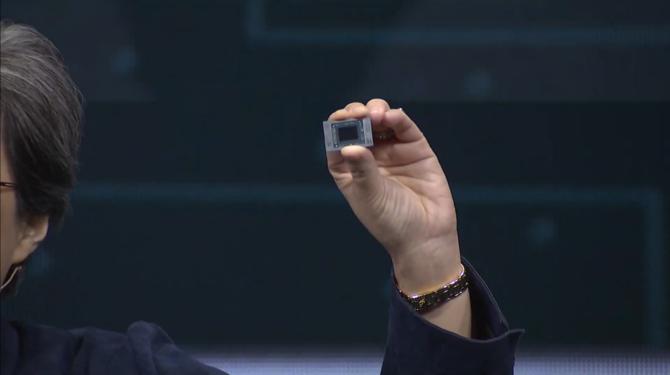 AMD Renoir - oficjalna premiera nowych APU Zen 2 dla laptopów [4]