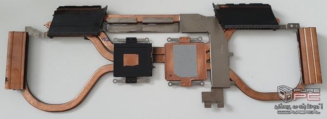 ASUS Zephyrus G14 i G15 oraz TUF Gaming FA506 z APU AMD Renoir [nc13]