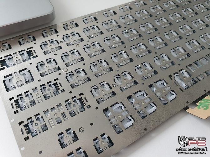 ASUS Zephyrus G14 i G15 oraz TUF Gaming FA506 z APU AMD Renoir [nc24]