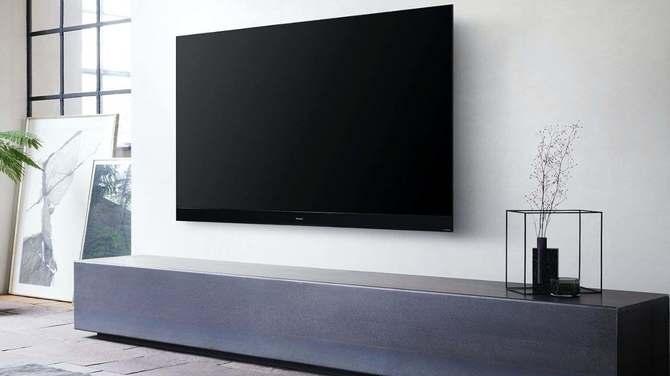 Panasonic HZ2000 - flagowy telewizor OLED z Dolby Vision i HDR10+ [2]