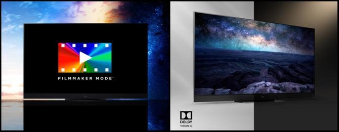 Panasonic HZ2000 - flagowy telewizor OLED z Dolby Vision i HDR10+ [3]