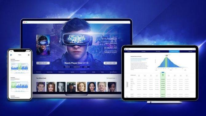 Warner Bros.: AI pomoże decydować, czy warto tworzyć filmy [1]