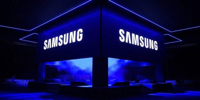 CES: Samsung pokazał prototyp laptopa z rozwijanym ekranem [1]