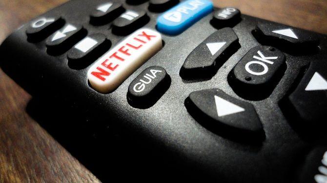 Netflix i inni tracą duże pieniądze przez dzielenie się kontami VOD [1]