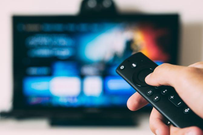 Netflix i inni tracą duże pieniądze przez dzielenie się kontami VOD [2]