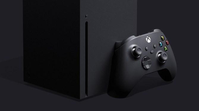 PlayStation 5 i Xbox Series X mogą być mocniejsze od RTX-a 2080 [1]