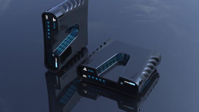 PlayStation 5 i Xbox Series X mogą być mocniejsze od RTX-a 2080 [2]