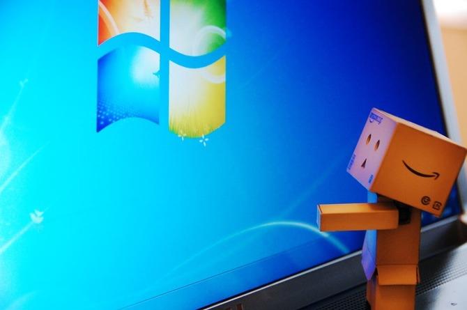 Windows 7 bez dalszych aktualizacji. Koniec cyklu życia systemu [1]