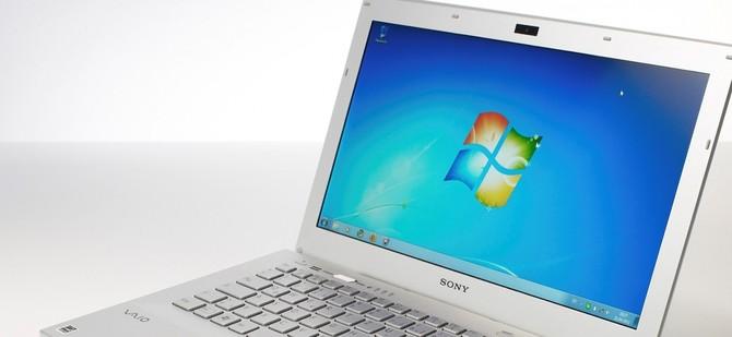 Windows 7 bez dalszych aktualizacji. Koniec cyklu życia systemu [2]