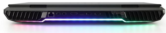 NVIDIA GeForce RTX 20x0 SUPER Mobile z premierą w marcu [5]