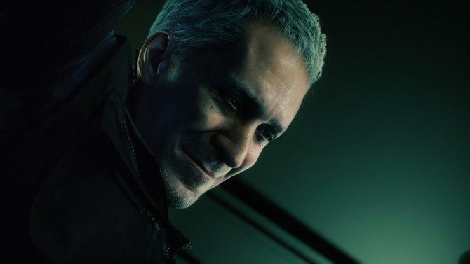 Resident Evil 3 - Nemesis: jest nowy trailer i mnóstwo screenów [20]
