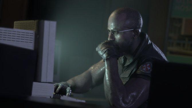 Resident Evil 3 - Nemesis: jest nowy trailer i mnóstwo screenów [21]