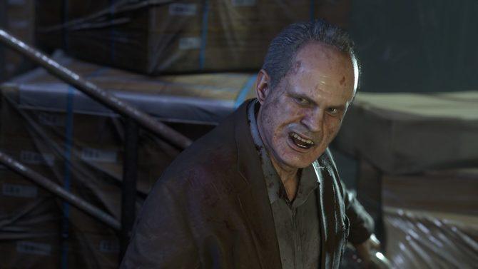 Resident Evil 3 - Nemesis: jest nowy trailer i mnóstwo screenów [8]