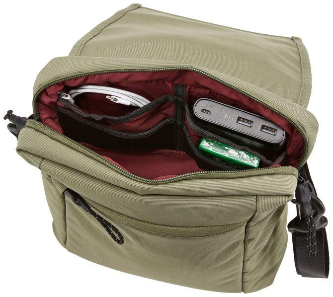 Thule Paramount: wysokiej klasy plecaki na laptopa i elektronikę [5]