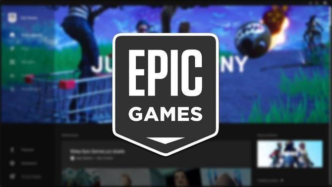 Większość graczy w USA nie ma nic przeciwko ekskluziwom w Epic [2]