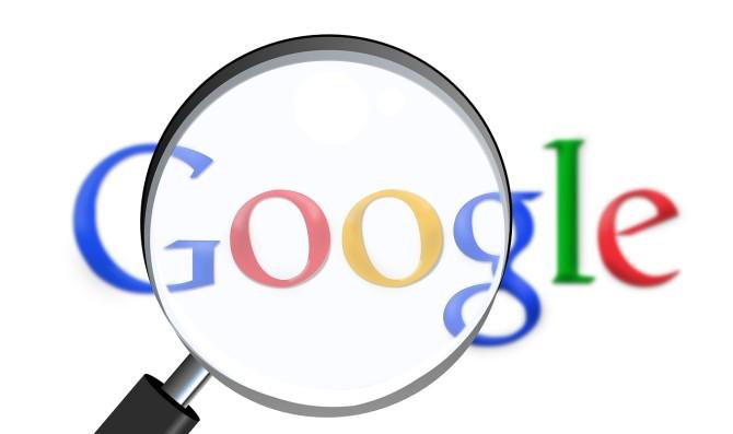 Alphabet – wartość właściciela Google przekroczyła bilion dolarów [1]