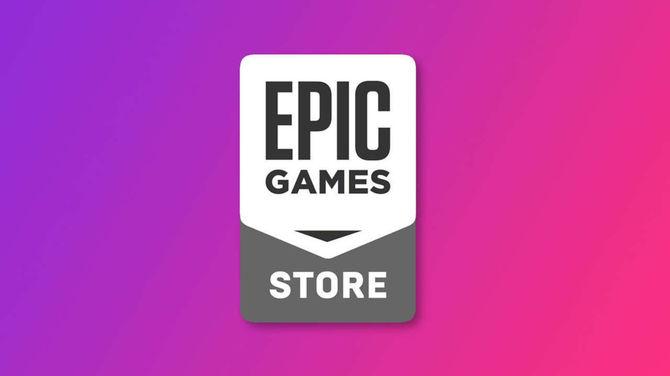 Epic Store ma już recenzje i oceny gier. Ale nie takie, jak chcieliśmy [3]