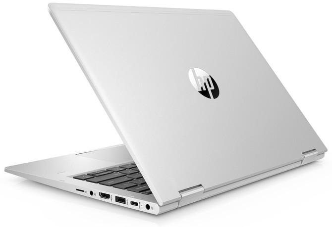 HP ProBook x360 435 G7 - laptop z Ryzen 5 4500U i Ryzen 7 4700U [3]