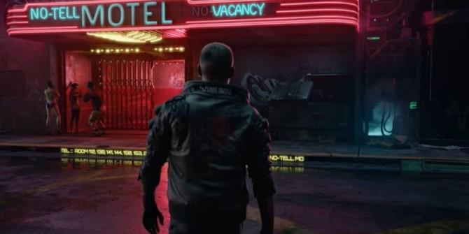 Multiplayer w Cyberpunk 2077 oddzielną grą! Premiera jest odległa [2]