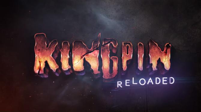 Kultowa gangsterska strzelanina Kingpin otrzyma remaster [1]