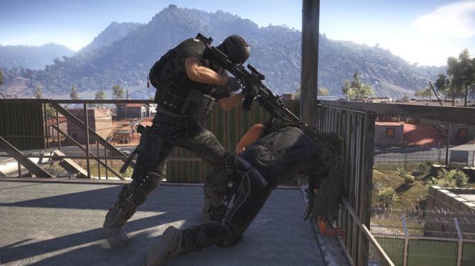 Ubisoft: nasze ostatnie gry były nudne, chcemy zmienić ich formułę [3]