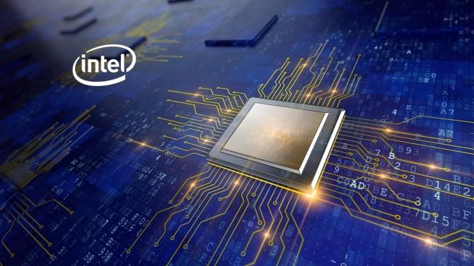 Plotka: Intel DG2 ma wykorzystywać 7 nm litografię od TMSC [1]