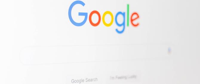 CEO Google ostrzega przed AI, wzywa do uregulowania prawa [2]