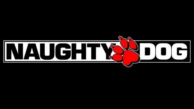 Twórcy The Last of Us szukają speców od NVIDIA CUDA i DirectX 12 [3]
