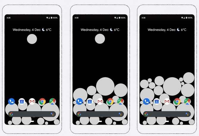 Google walczy z cyfrowym uzależnieniem... kopertą na smartfon [1]