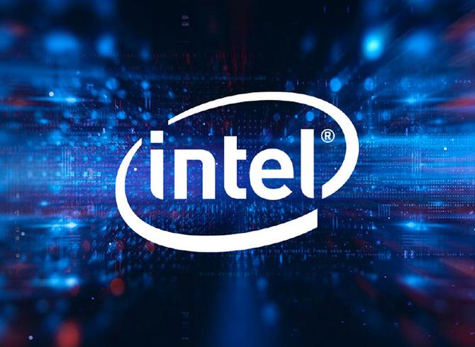 Intel planuje obniżyć ceny procesorów desktopowych, ale... [4]