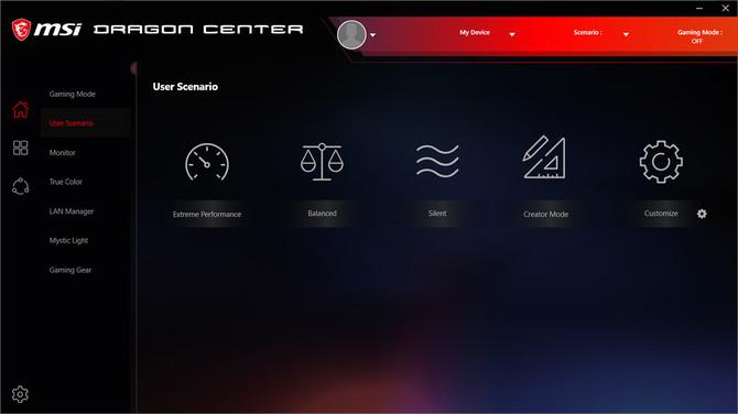 MSI wydaje nowy BIOS (tylko) dla Radeonów RX 5600 XT Gaming [2]