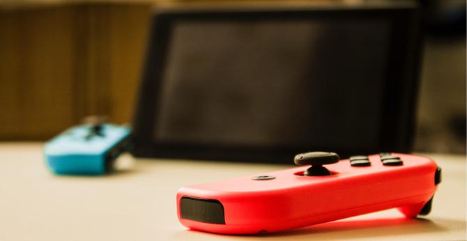 Nintendo Switch Pro może używać architektury NVIDIA Volta [2]