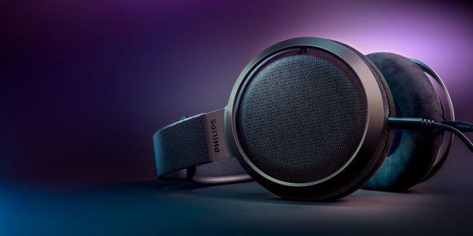 Philips Fidelio X3 – nowe słuchawki otwarte klasy premium [3]