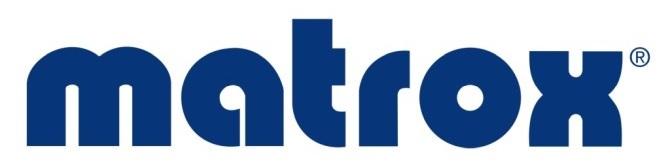 Matrox wyprodukuje razem z NVIDIA karty oparte na Quadro [2]