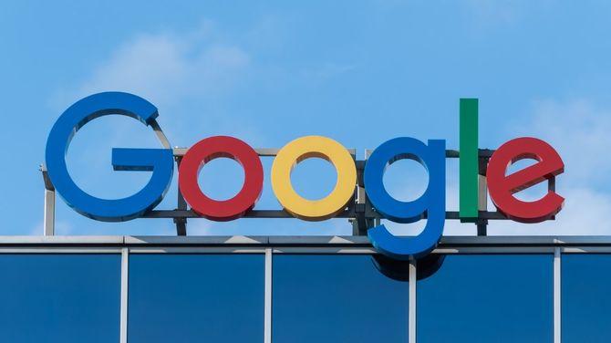 Google pod naporem krytyki usuwa styl wyświetlania wyników [1]