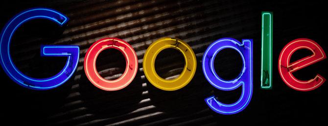 Google pod naporem krytyki usuwa styl wyświetlania wyników [3]