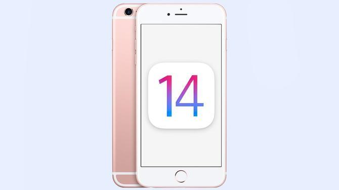 Apple iOS 14 ma być dostępny dla wszystkich iPhone'ów z iOS 13 [2]