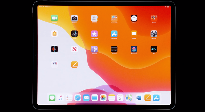Apple iOS 14 ma być dostępny dla wszystkich iPhone'ów z iOS 13 [3]