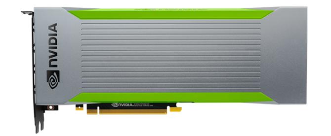 PNY prezentuje pasywnie chłodzone karty Quadro RTX 6000/8000 [1]