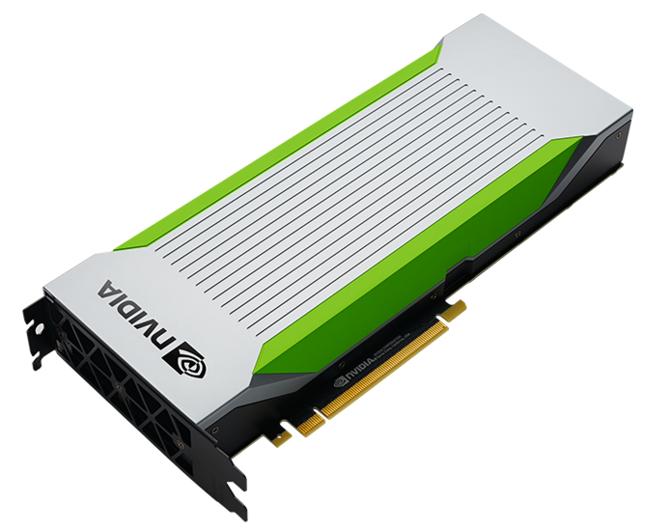 PNY prezentuje pasywnie chłodzone karty Quadro RTX 6000/8000 [3]