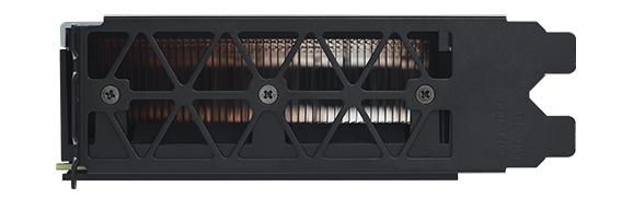 PNY prezentuje pasywnie chłodzone karty Quadro RTX 6000/8000 [4]
