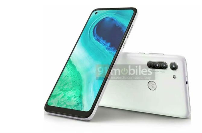 Motorola Moto G8 i G8 Power - znamy specyfikacje, debiut tuż tuż [1]