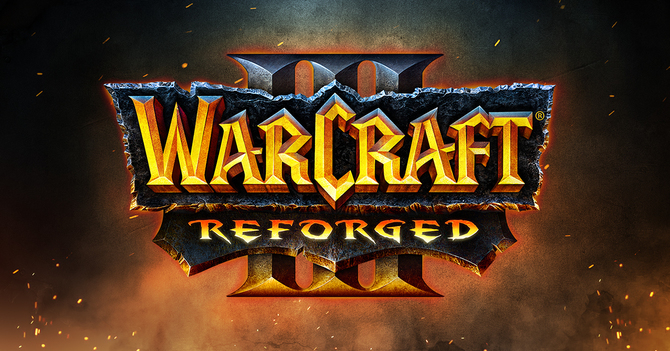 Warcraft III: Reforged – wymagania sprzętowe remastera [1]