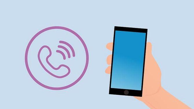 Android ma otrzymać funkcję nagrywania i transkrypcji połączeń [1]