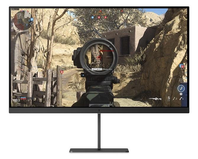 Eve Spectrum – nowe monitory IPS o odświeżaniu 144 Hz i 240 Hz [2]