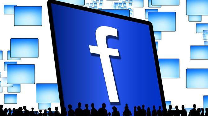 Facebook pozwoli nam kontrolować zbierane o nas dane [1]