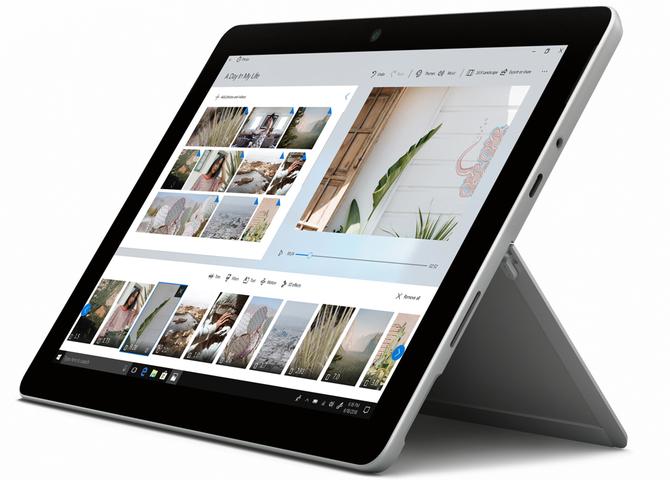 Pierwsze informacje o Microsoft Surface Book 3 i Surface Go 2 [2]