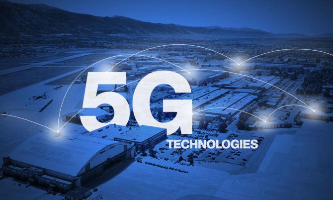UE może pozwolić Huawei na stawianie infrastruktury 5G [2]
